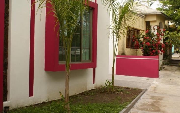 Foto de casa en venta en margaritas 2, jardines de la estancia, colima, colima, 1935904 no 26