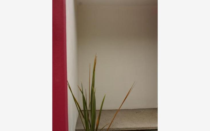 Foto de casa en venta en margaritas 2, jardines de la estancia, colima, colima, 1935904 no 27