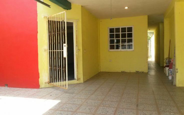 Foto de casa en venta en margaritas 21, rancho alegre i, coatzacoalcos, veracruz, 1864490 no 02