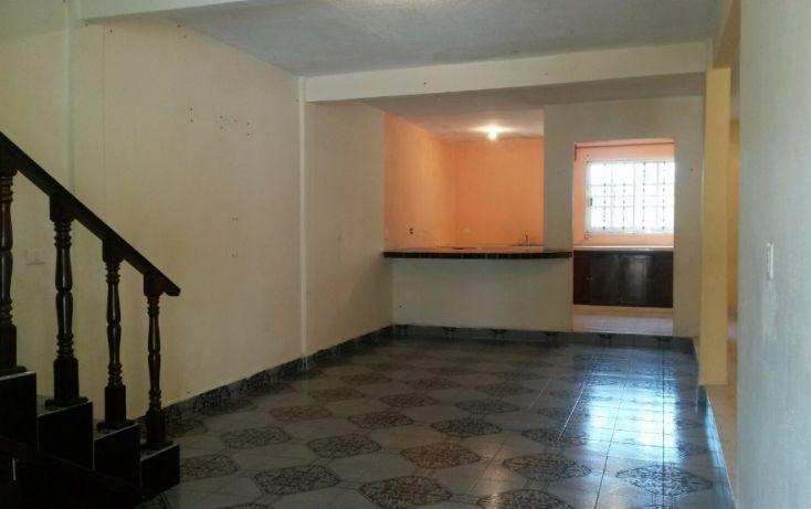 Foto de casa en venta en margaritas 21, rancho alegre i, coatzacoalcos, veracruz, 1864490 no 03
