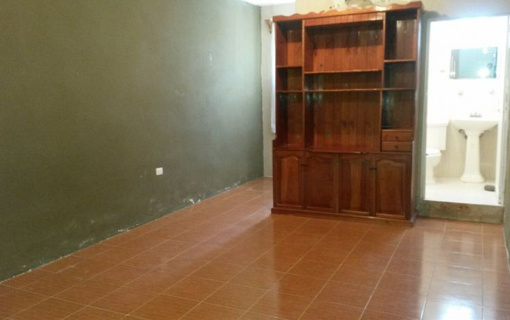 Foto de casa en venta en margaritas 21, rancho alegre i, coatzacoalcos, veracruz, 1864490 no 04