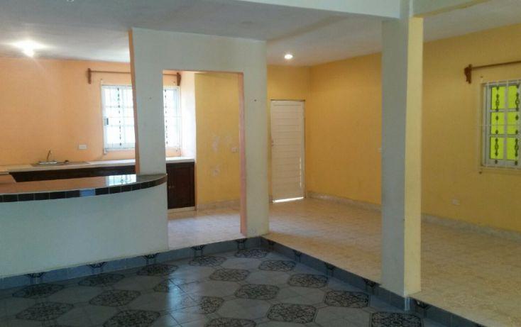 Foto de casa en venta en margaritas 21, rancho alegre i, coatzacoalcos, veracruz, 1864490 no 05
