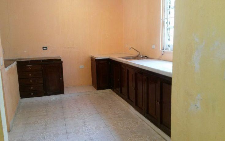 Foto de casa en venta en margaritas 21, rancho alegre i, coatzacoalcos, veracruz, 1864490 no 07