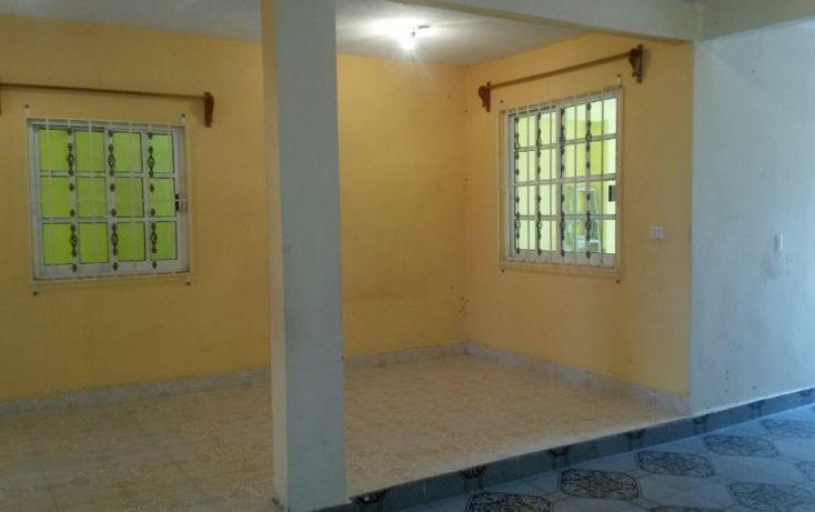 Foto de casa en venta en margaritas 21, rancho alegre i, coatzacoalcos, veracruz, 1864490 no 08