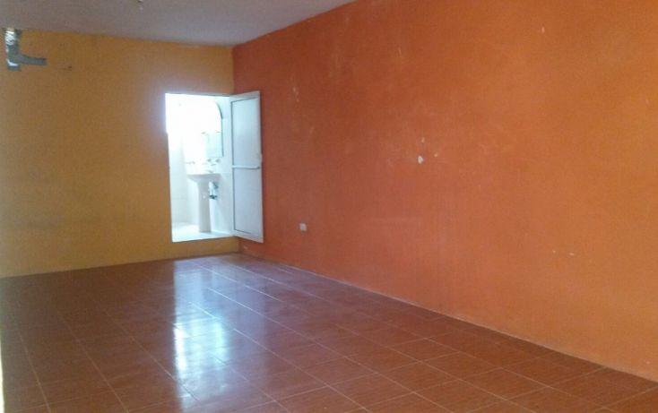 Foto de casa en venta en margaritas 21, rancho alegre i, coatzacoalcos, veracruz, 1864490 no 09