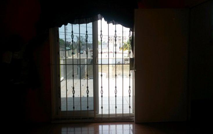 Foto de casa en venta en margaritas 21, rancho alegre i, coatzacoalcos, veracruz, 1864490 no 11