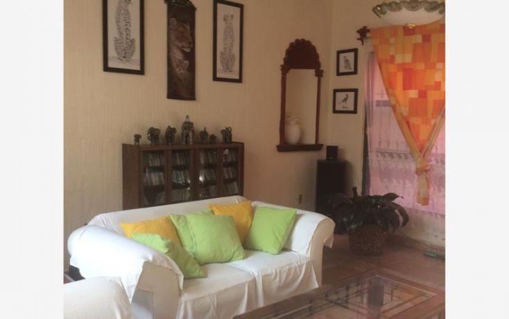 Foto de casa en venta en margaritas 25, las rosas, san juan del río, querétaro, 1986384 no 01