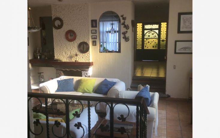 Foto de casa en venta en margaritas 25, las rosas, san juan del río, querétaro, 1986384 no 06