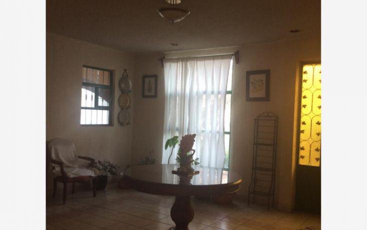 Foto de casa en venta en margaritas 25, las rosas, san juan del río, querétaro, 1986384 no 08