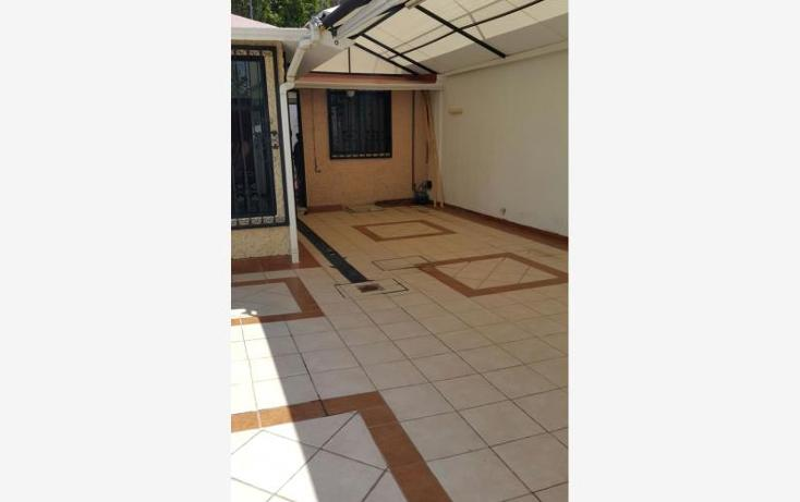 Foto de casa en venta en margaritas 525, paso limón, tuxtla gutiérrez, chiapas, 1034553 no 03