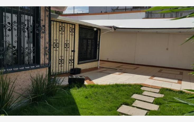 Foto de casa en venta en margaritas 525, paso limón, tuxtla gutiérrez, chiapas, 1034553 no 04