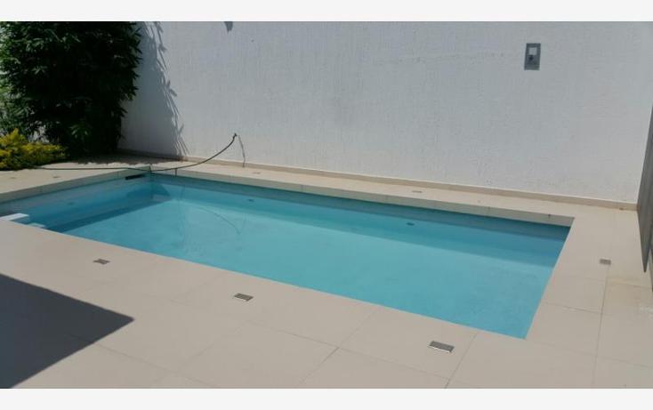 Foto de casa en venta en margaritas 525, paso limón, tuxtla gutiérrez, chiapas, 1034553 no 07