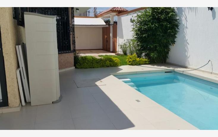 Foto de casa en venta en margaritas 525, paso limón, tuxtla gutiérrez, chiapas, 1034553 no 08
