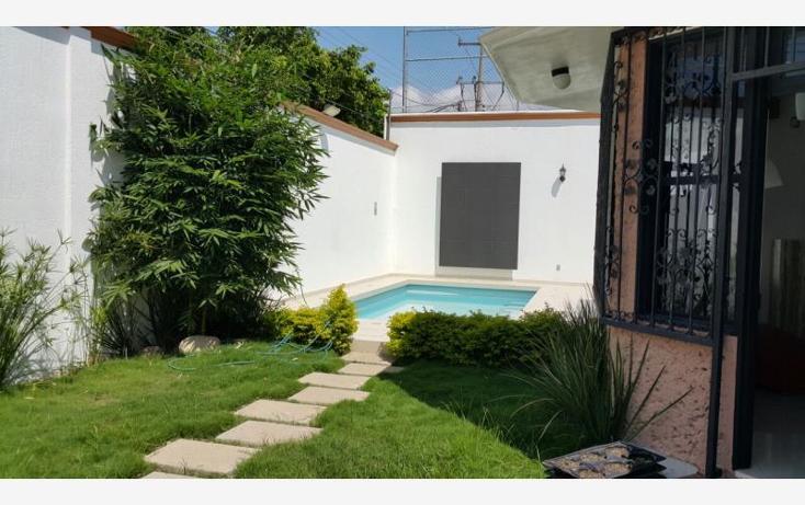 Foto de casa en venta en margaritas 525, paso limón, tuxtla gutiérrez, chiapas, 1034553 no 09