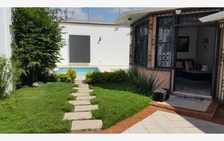 Foto de casa en venta en margaritas 525, paso limón, tuxtla gutiérrez, chiapas, 1034553 no 10