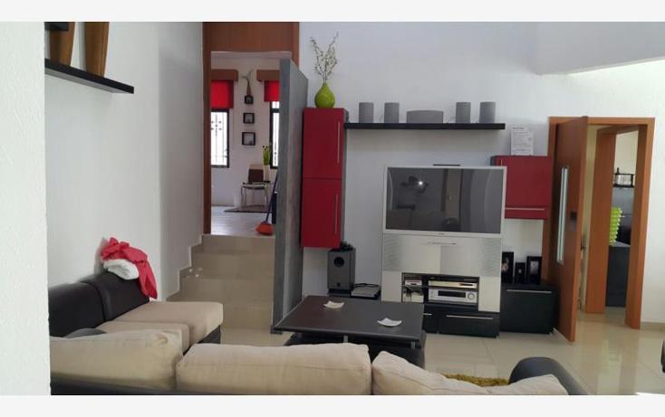 Foto de casa en venta en margaritas 525, paso limón, tuxtla gutiérrez, chiapas, 1034553 no 11