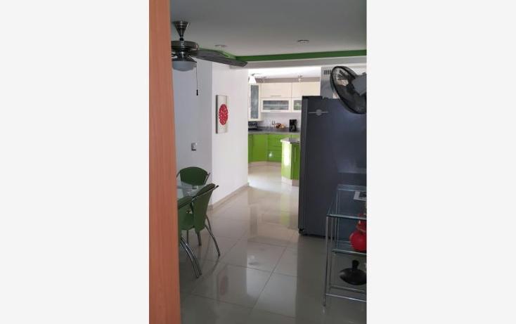 Foto de casa en venta en margaritas 525, paso limón, tuxtla gutiérrez, chiapas, 1034553 no 12