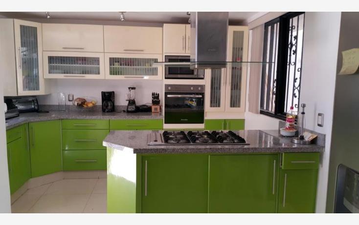 Foto de casa en venta en margaritas 525, paso limón, tuxtla gutiérrez, chiapas, 1034553 no 15