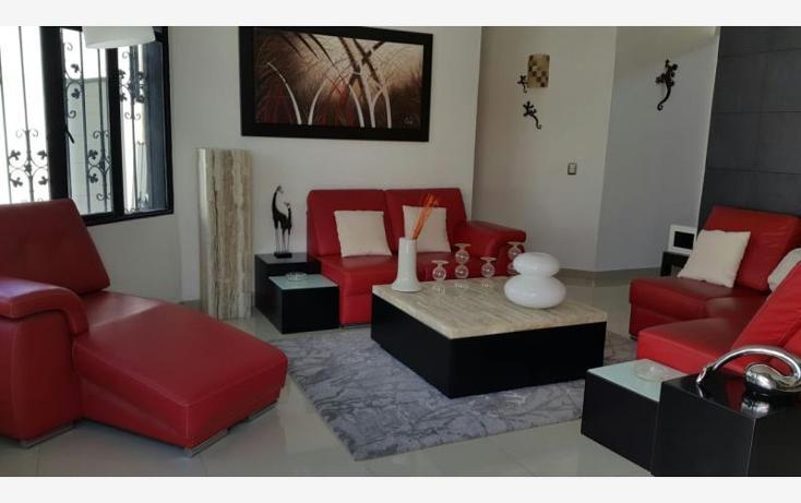 Foto de casa en venta en margaritas 525, paso limón, tuxtla gutiérrez, chiapas, 1034553 no 16
