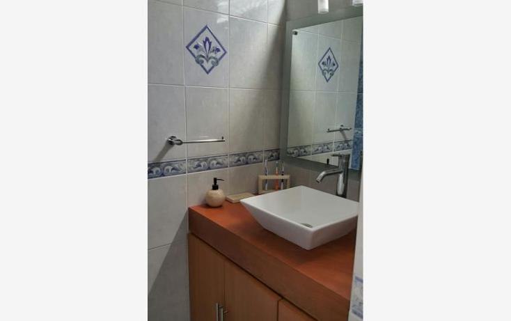 Foto de casa en venta en margaritas 525, paso limón, tuxtla gutiérrez, chiapas, 1034553 no 17