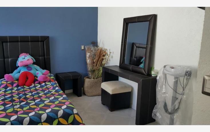 Foto de casa en venta en margaritas 525, paso limón, tuxtla gutiérrez, chiapas, 1034553 no 22
