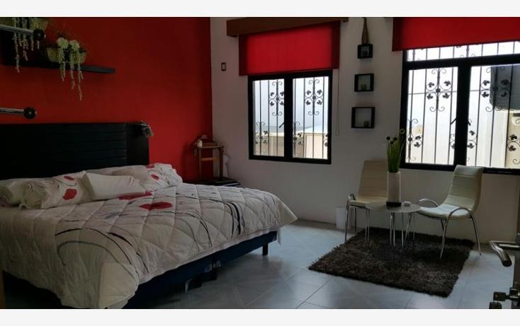 Foto de casa en venta en margaritas 525, paso limón, tuxtla gutiérrez, chiapas, 1034553 no 23