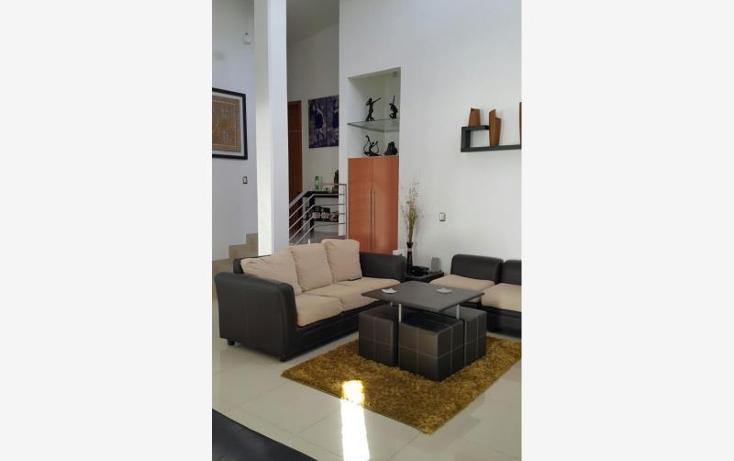 Foto de casa en venta en margaritas 525, paso limón, tuxtla gutiérrez, chiapas, 1034553 no 24