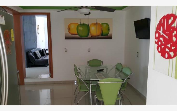 Foto de casa en venta en margaritas 525, paso limón, tuxtla gutiérrez, chiapas, 1034553 no 25