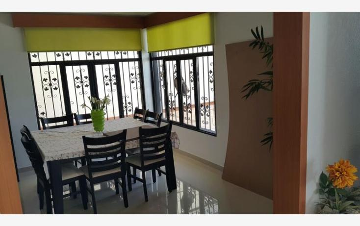 Foto de casa en venta en margaritas 525, paso limón, tuxtla gutiérrez, chiapas, 1034553 no 26