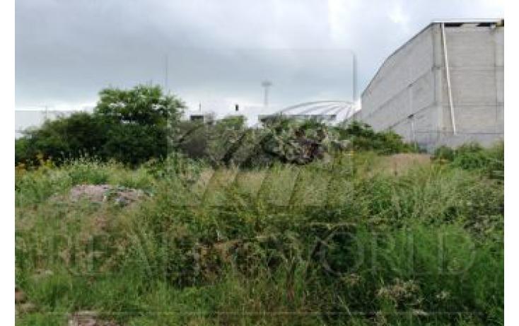 Foto de terreno habitacional en venta en margaritas 77, el marqués queretano, querétaro, querétaro, 608249 no 02