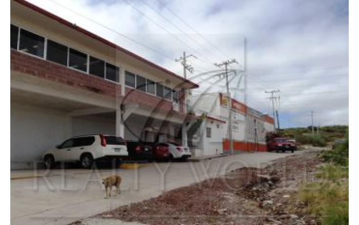 Foto de terreno habitacional en venta en margaritas 77, el marqués queretano, querétaro, querétaro, 608249 no 03