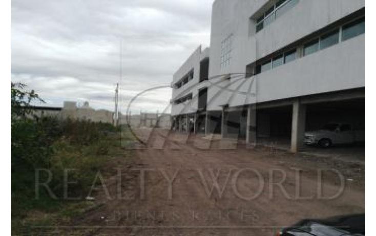 Foto de terreno habitacional en venta en margaritas 77, el marqués queretano, querétaro, querétaro, 608249 no 05