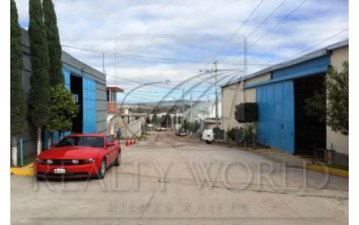Foto de terreno habitacional en venta en margaritas 77, el marqués queretano, querétaro, querétaro, 608249 no 09