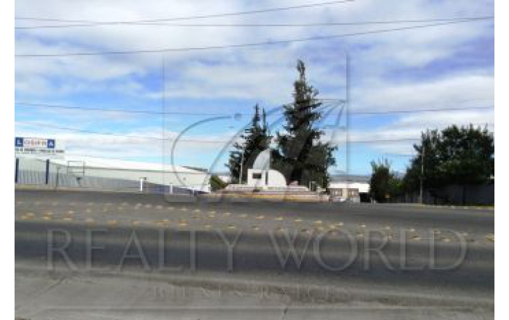 Foto de terreno habitacional en venta en margaritas 77, el marqués queretano, querétaro, querétaro, 608249 no 10