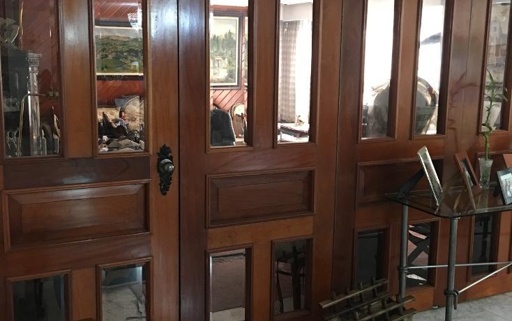 Foto de casa en venta en margaritas , florida, álvaro obregón, distrito federal, 3423248 No. 06