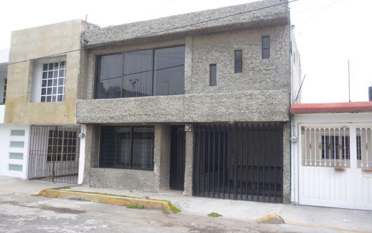Foto de casa en venta en margaritas, jardines de morelos sección ríos, ecatepec de morelos, estado de méxico, 1716522 no 02