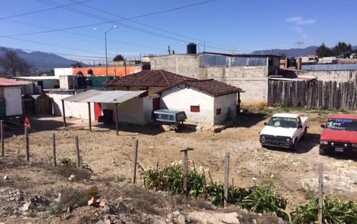 Foto de casa en venta en  , maría auxiliadora, san cristóbal de las casas, chiapas, 1638554 No. 01
