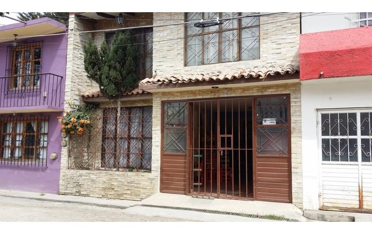 Foto de casa en venta en  , mar?a auxiliadora, san crist?bal de las casas, chiapas, 1678591 No. 02