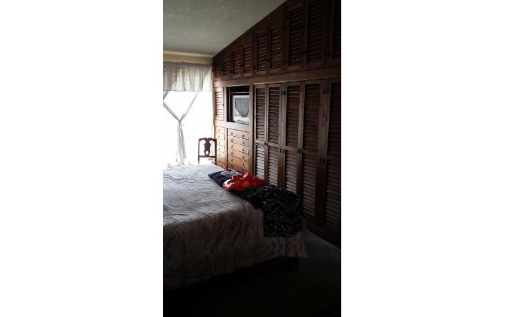 Foto de casa en venta en  , mar?a auxiliadora, san crist?bal de las casas, chiapas, 1678591 No. 09