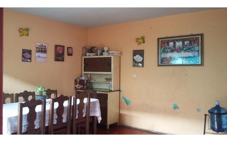 Foto de casa en venta en  , maría auxiliadora, san cristóbal de las casas, chiapas, 1704914 No. 02