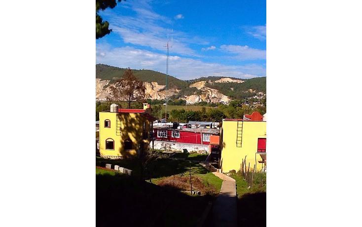 Foto de casa en venta en  , maría auxiliadora, san cristóbal de las casas, chiapas, 1704922 No. 04