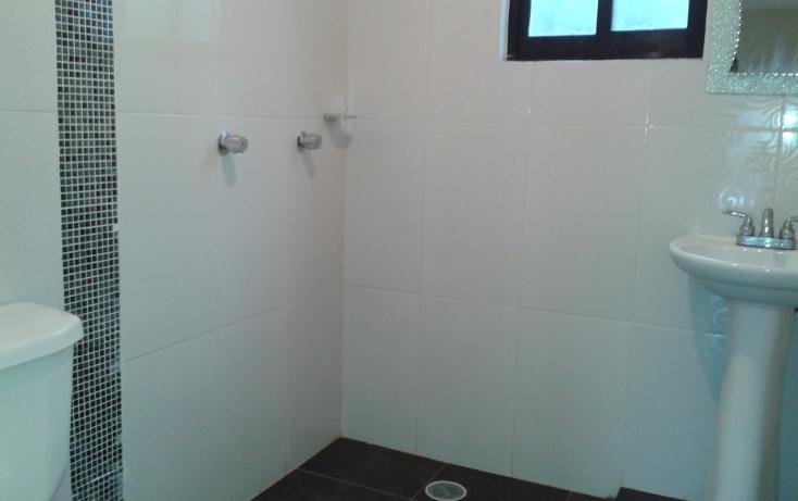Foto de casa en venta en  , maría auxiliadora, san cristóbal de las casas, chiapas, 1704922 No. 05