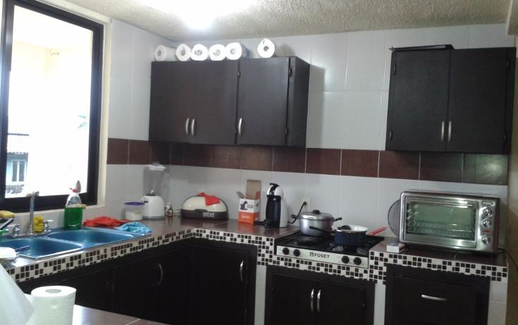 Foto de casa en venta en  , maría auxiliadora, san cristóbal de las casas, chiapas, 1704922 No. 06