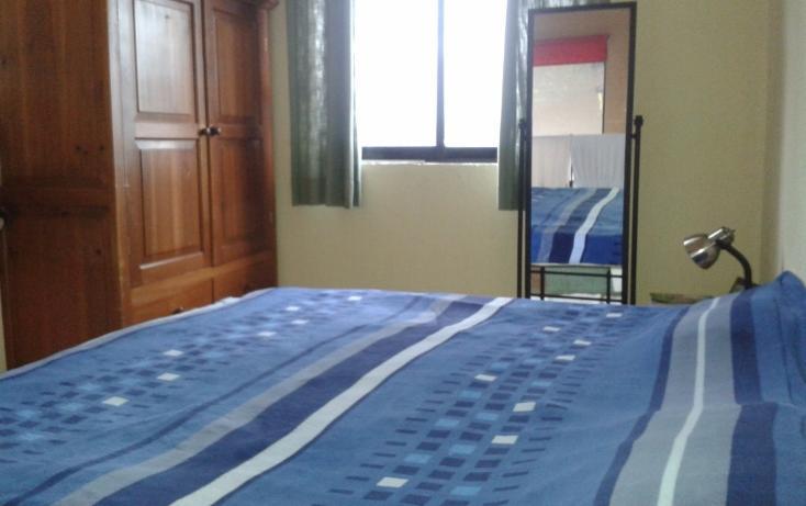 Foto de casa en venta en  , maría auxiliadora, san cristóbal de las casas, chiapas, 1704922 No. 08