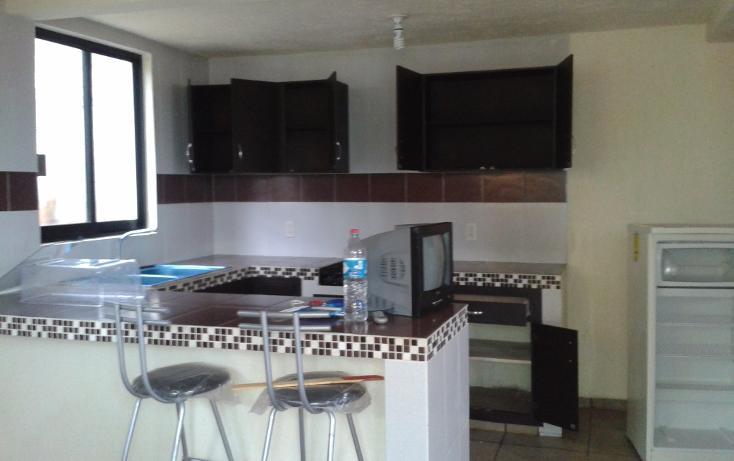 Foto de casa en venta en  , maría auxiliadora, san cristóbal de las casas, chiapas, 1704922 No. 09
