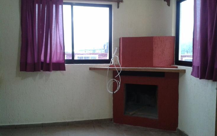 Foto de casa en venta en  , maría auxiliadora, san cristóbal de las casas, chiapas, 1704922 No. 10