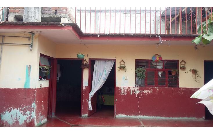 Foto de casa en venta en  , maría auxiliadora, san cristóbal de las casas, chiapas, 1877536 No. 03