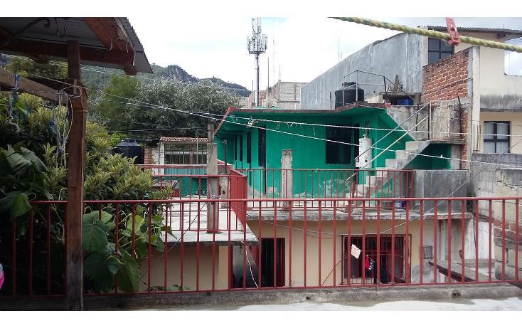 Foto de casa en venta en  , maría auxiliadora, san cristóbal de las casas, chiapas, 1877536 No. 05