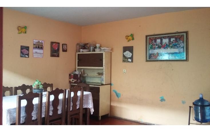 Foto de casa en venta en  , maría auxiliadora, san cristóbal de las casas, chiapas, 1877536 No. 06