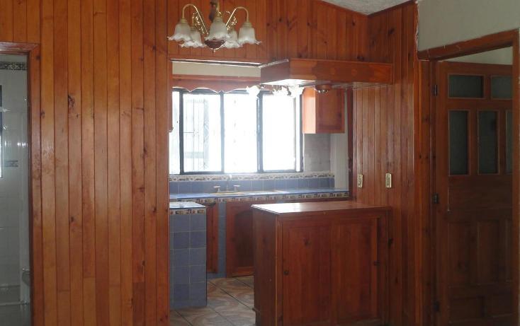 Foto de casa en venta en  , maría auxiliadora, san cristóbal de las casas, chiapas, 1877548 No. 12